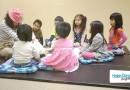 5 วิธีสอนเด็กให้รู้คำศัพท์อังกฤษ โดยไม่ต้องแปลเป็นไทย
