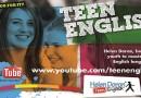 ฟรี!! เวิร์คช๊อป Teen English