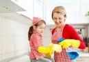 7 กิจกรรม ที่พ่อแม่ควรทำ ถ้าอยากให้ลูกประสบความสำเร็จในชีวิต